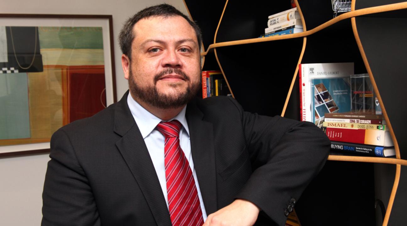 abrafarma-alerta-que-reforma-tributaria-pode-desabastecer-farmacias