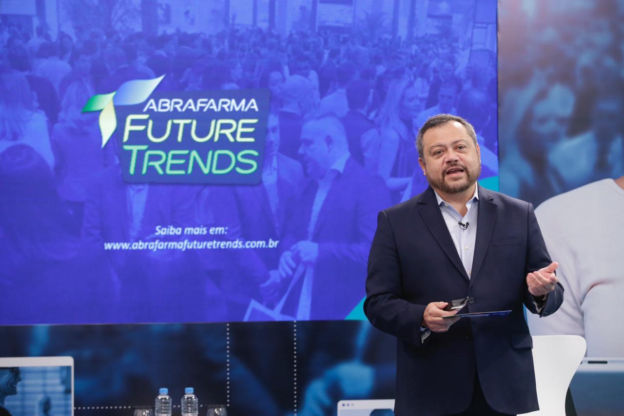 abrafarma-future-trends-2020-aborda-o-futuro-do-varejo-pos-covid-19