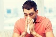 alergias-covid-19