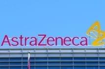 astraZeneca-vacina-covid-19