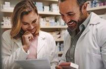 balconistas-farmacêuticos