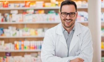 campanha-cff-farmacêutico