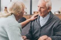 casos-de-doenca-de-alzheimer-podem-quadruplicar-no-pais