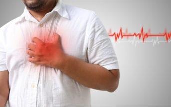 colesterol-hipertensão-diabetes