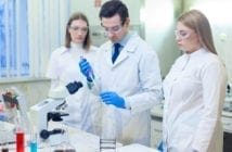 coronavirus-avancos-cientificos