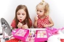 cosméticos-crianças