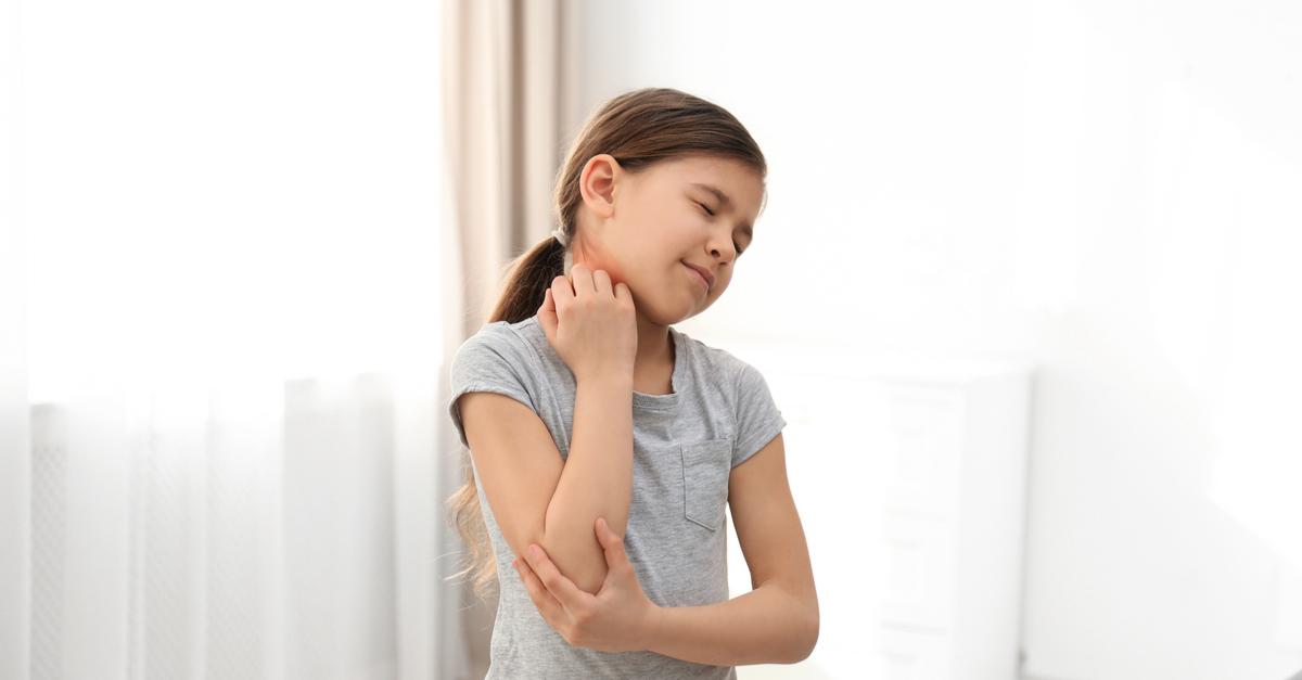 dermatite-atopica-criancas