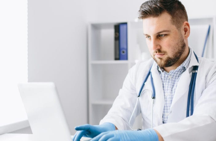 dispensação-digital-medicamentos
