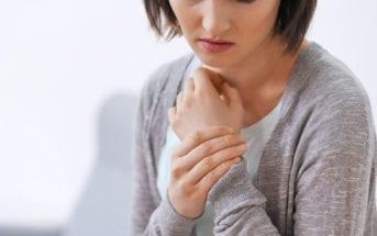 doencas-reumaticas
