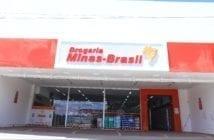 drogaria-minas-brasil
