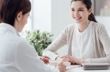 erros-consulta-farmacêutica