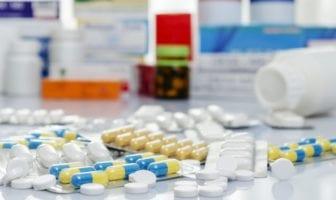 estudos-medicamentos-português