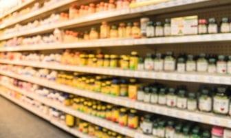 expor-vitaminas