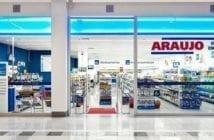 drogaria-araujo-inaugura-16-lojas