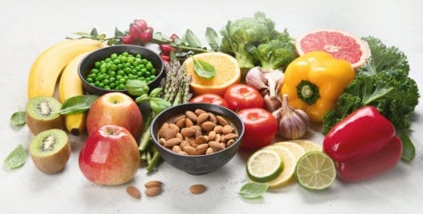 7 vitaminas que podem auxiliar no fortalecimento da imunidade