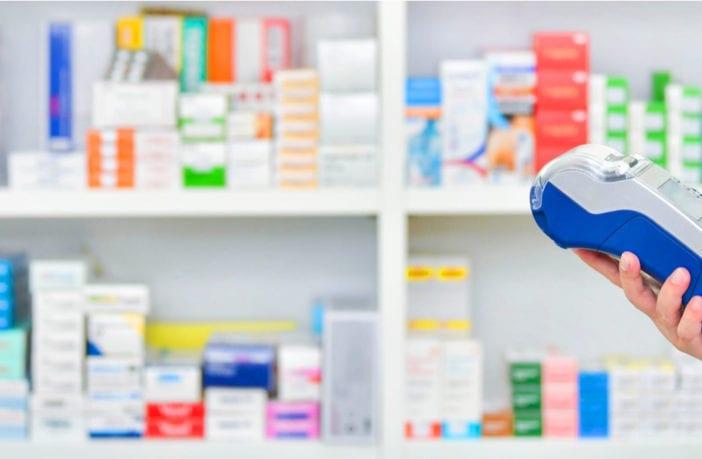 gino-canesten-farmacia