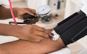 hipertensos-farmácia