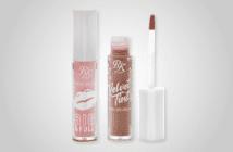 lip-tints