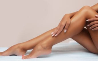 pernas-saudáveis