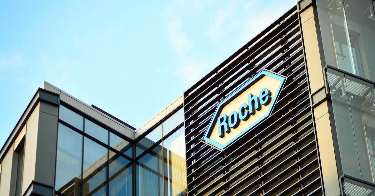 roche-desafio-startups