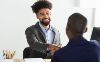sindusfarma-lanca-banco-de-talentos-para-ajudar-empresas-na-selecao-de-profissionais