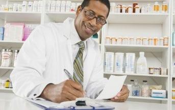 dia-internacional-do-farmaceutico-6-conteudos-essenciais-para-a-profissao