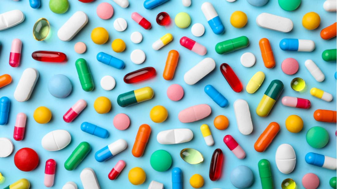medicamentos-código-petições