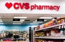 cvs-pharmacy-lanca-nova-plataforma-de-publicidade-digital