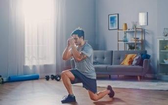 lesoes-musculares-como-praticar-esportes-sem-riscos