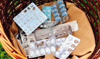 como-funciona-a-logistica-reversa-de-medicamentos