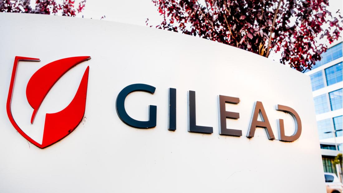 gilead-sciences-adquire-a-empresa-de-biotecnologia-immunomedics