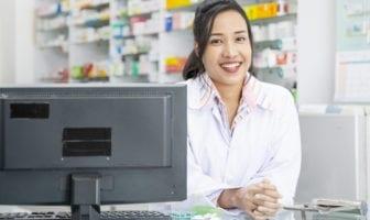 como-melhorar-a-jornada-de-compra-durante-a-pandemia