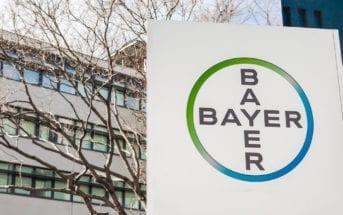 bayer-aborda-o-cenario-da-contracepcao-no-brasil
