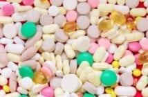 36-medicamentos-que-perderao-a-patente-ate-2021
