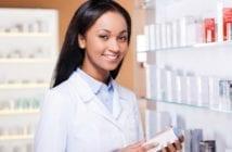 vendas-de-cosmeticos-e-perfumaria-em-farmacias-crescem-mais-de-50-em-2020