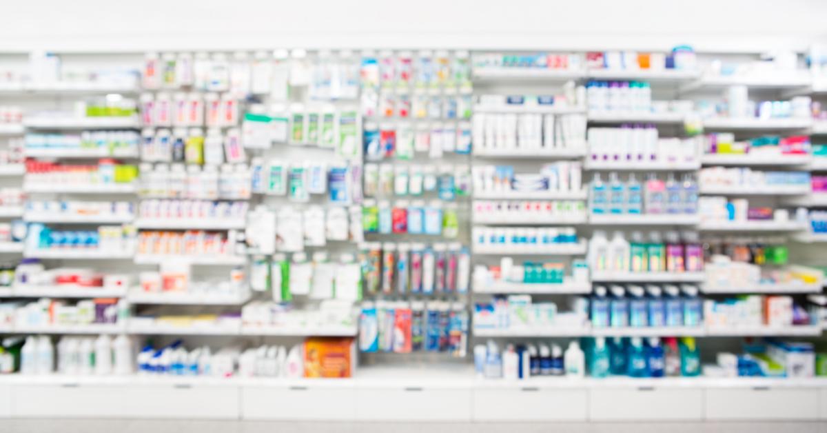 documentações-de-farmácias-saiba-quais-sao-e-como-solicitar