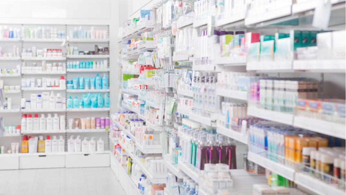 drogarias-apostam-na-venda-de-novos-produtos