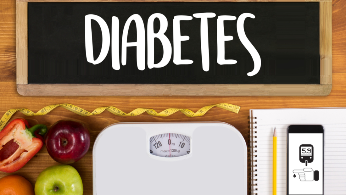 diabetes-cenario-da-doenca-no-pais
