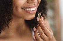 suplementos-e-vitaminas