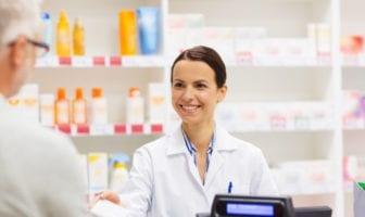 terceira-idade-farmacia