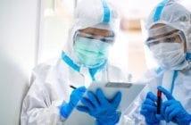 testes-vacina-covid-19