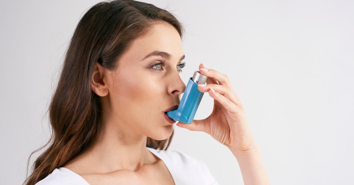 tratamentos-asma