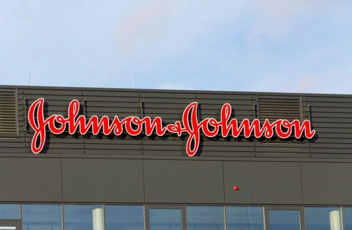vacina-Johnson-anticorpos