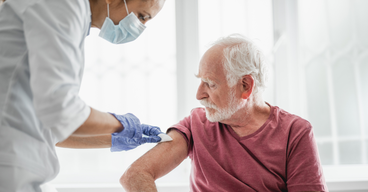 vacina-moderna-anticorpos