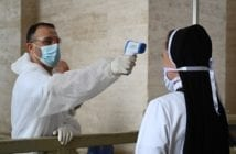 coronavirus-leva-em-media-30-dias-para-desaparecer-do-corpo-diz-estudo
