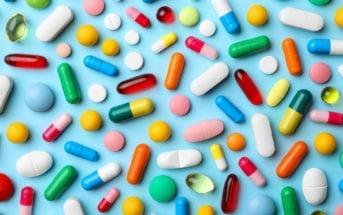 vermífugos-e-antiparasitários