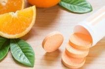 vitamina-c-imunidade