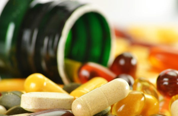 vitaminas-minerais-doenças