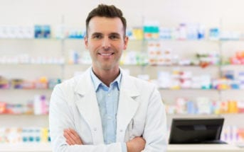 o-papel-dos-farmaceuticos-como-agentes-de-saude-da-comunidade