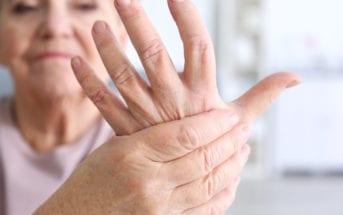 artrite-artrose-ou-reumatismo-entenda-a-diferenca